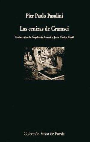 LAS CENIZAS DE GRAMSCI