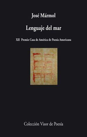 LENGUAJE DE MAR