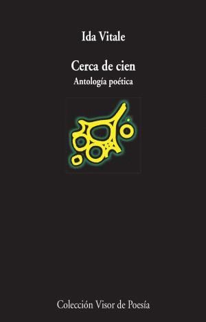 CERCA DE CIEN