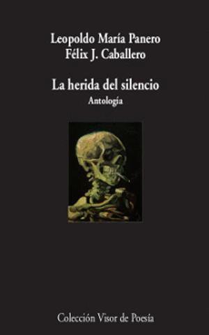 LA HERIDA DEL SILENCIO