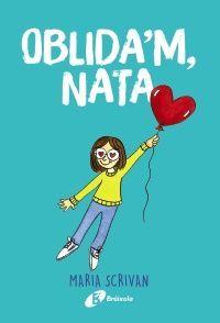 OBLIDA'M, NATA