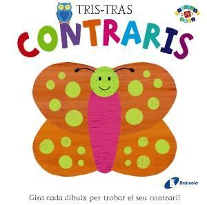 CONTRARIS
