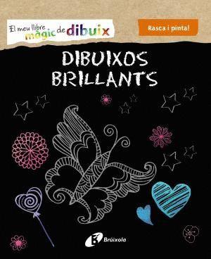 DIBUIXOS BRILLANTS