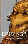 EL LEGADO 3 BRISINGR
