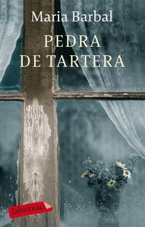 PEDRA DE TARTERA