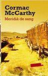 MERIDIÀ DE SANG