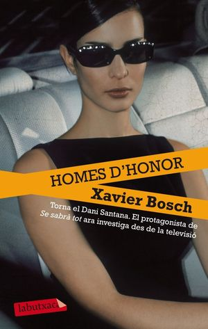 HOMES D'HONOR