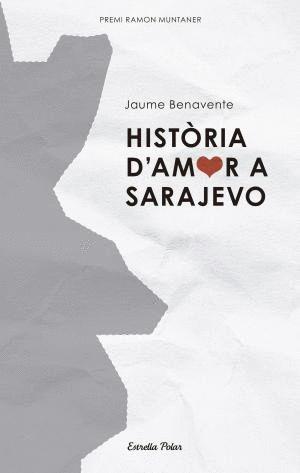 HISTÒRIA D'AMOR A SARAJEVO