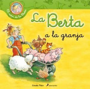 LA BERTA A LA GRANJA