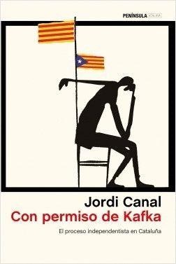 CON PERMISO DE KAFKA