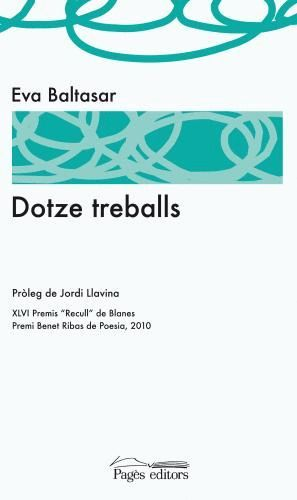 DOTZE TREBALLS