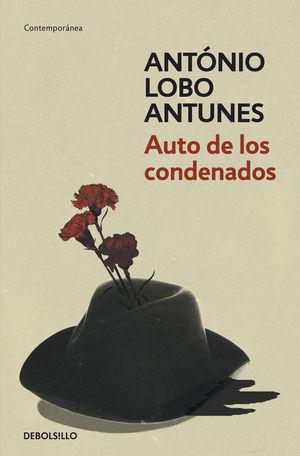 AUTO DE LOS CONDENADOS