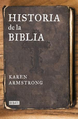 LA HISTORIA DE LA BÍBLIA