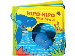 HIPO-HIPO NEDA I SE'N VA