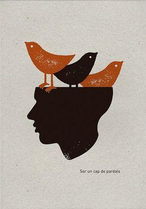 CAP DE PARDALS