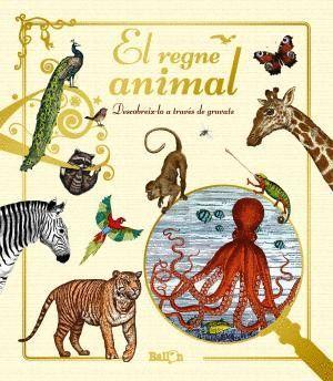 EL REGNE ANIMAL