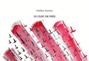 LE CLOUD DE PIED